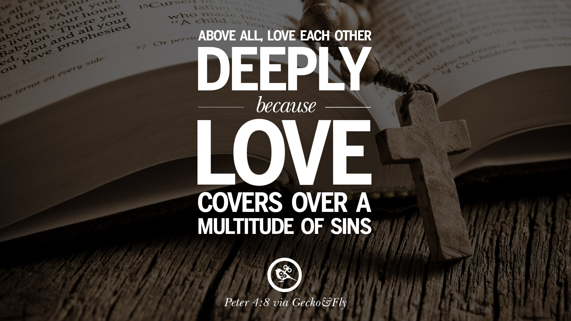 7 Bible Verses About Love Relationships, Marriage, Family