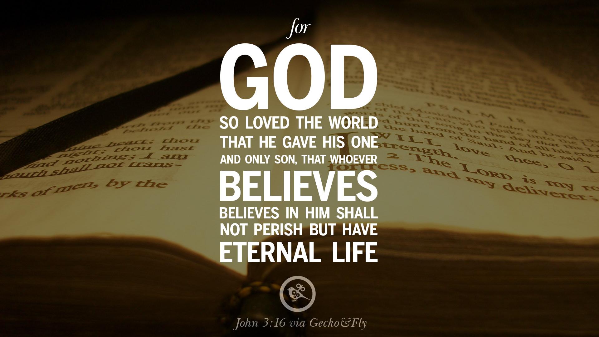 10 beautiful holy bible verses by john jeremiah genesis