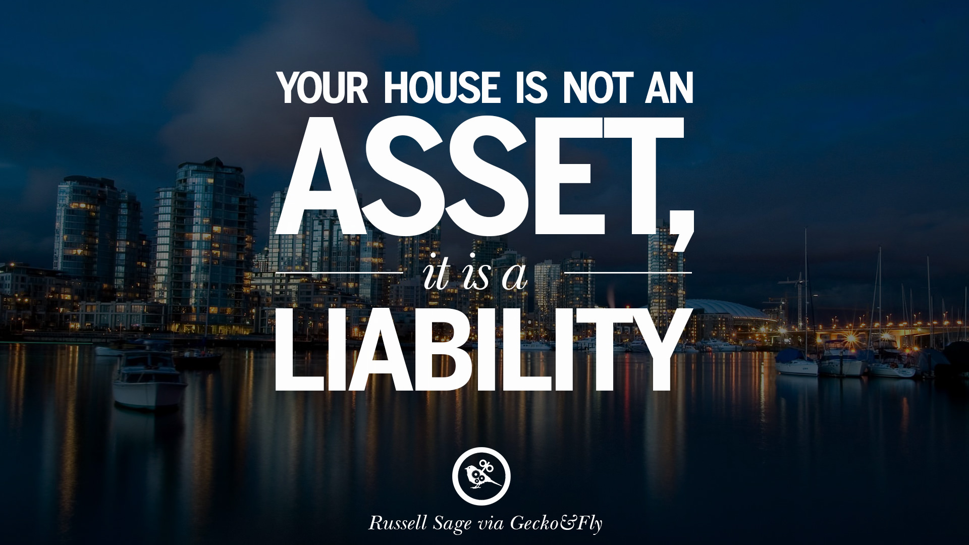 property-investment-investing-quotes-06.jpg