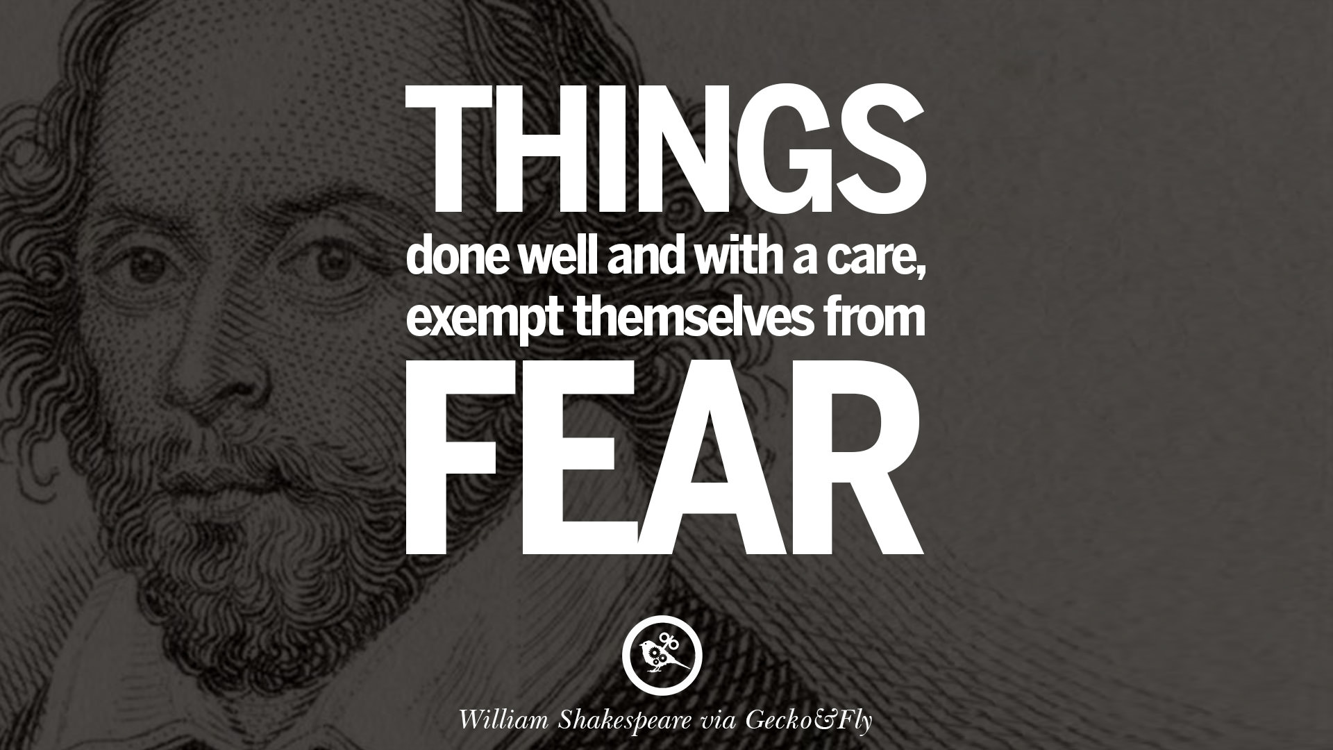 30 William Shakespeare Quotes About Love, Life, Friendship ...