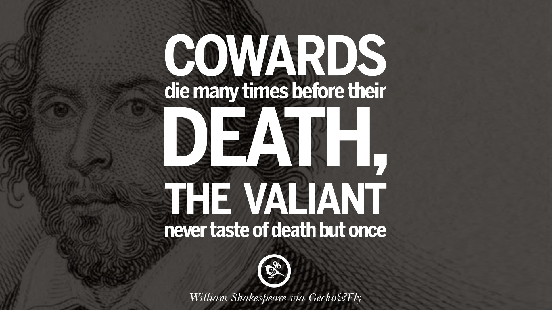 Quotes About Death And Life 30 William Shakespeare Quotes About Love Life Friendship And