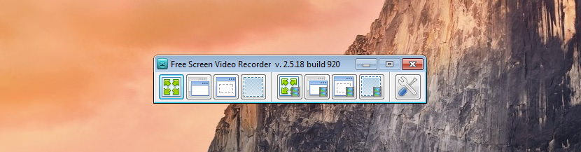 free screen video recorder Free Software for Video Capturing, Game Broadcasting and Online Streaming