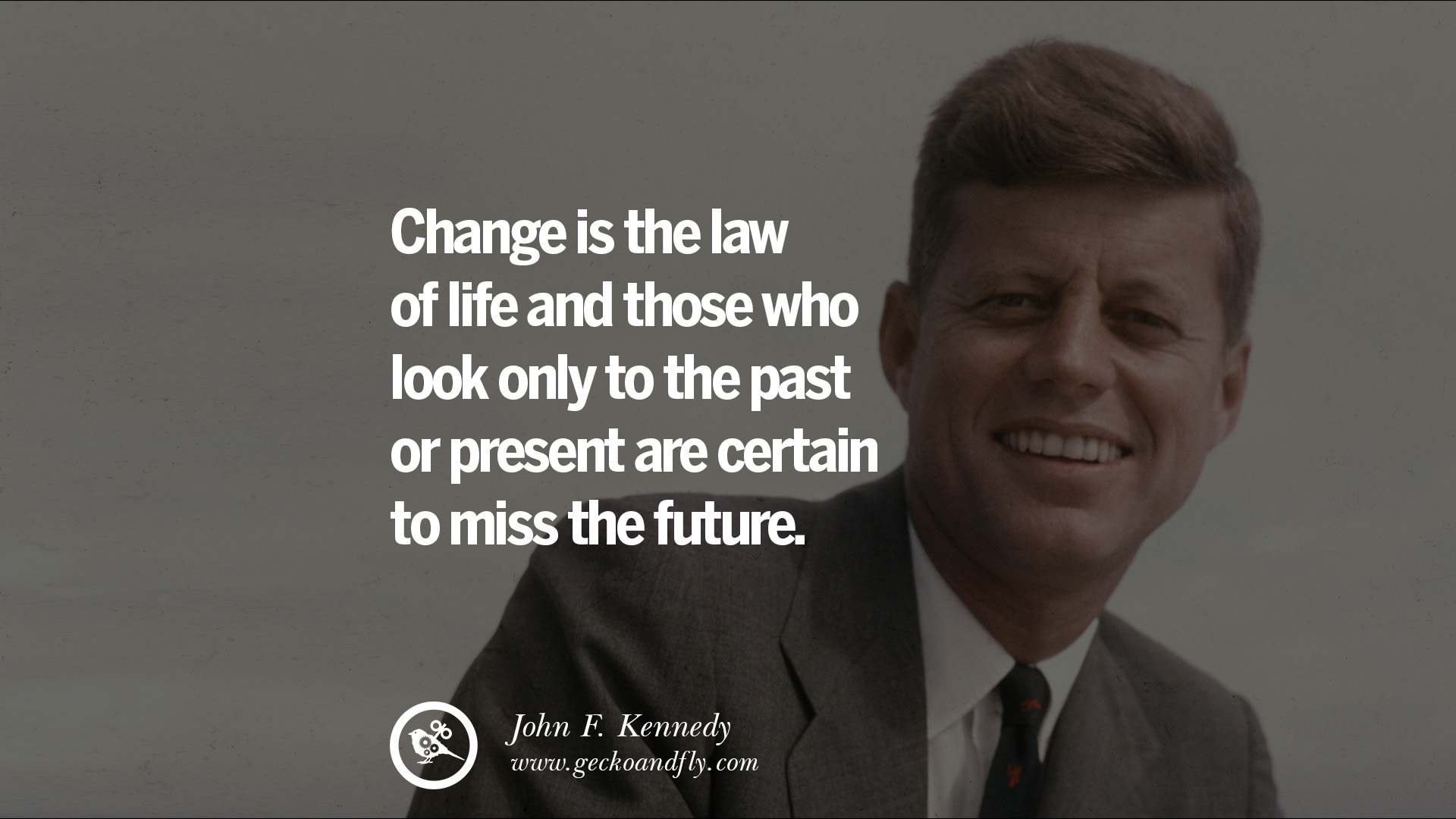 Famous Quotations About Life 16 Famous President John Fkennedy Quotes On Freedom Peace War