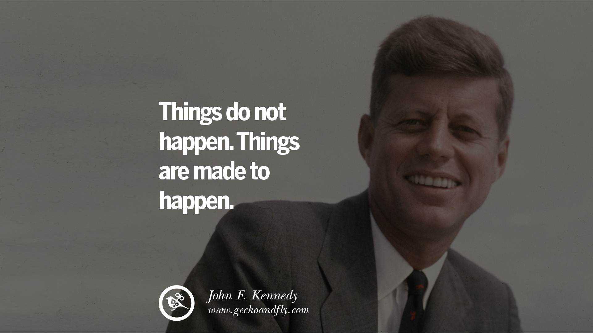 Presidents Quotes Brilliant 16 Famous President John Fkennedy Quotes On Freedom Peace War