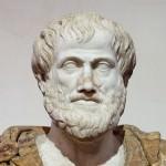 530-aristotle