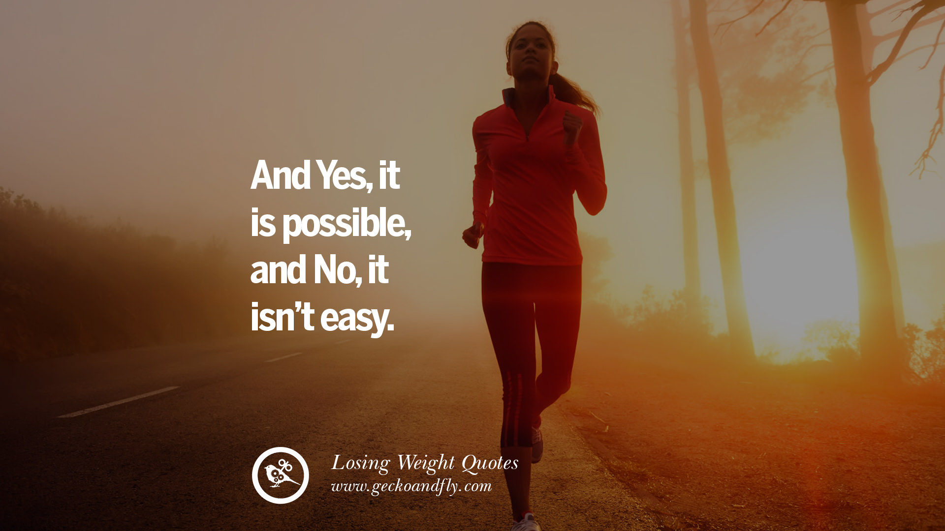 50 Motivating Quotes On Losing Weight On Diet And Living Healthy