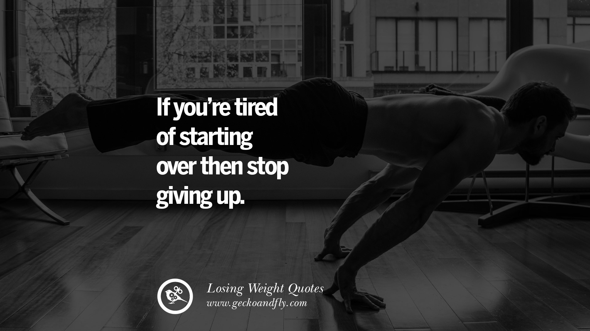 40 Motivational Quotes On Losing Weight On Diet And Never Giving Up