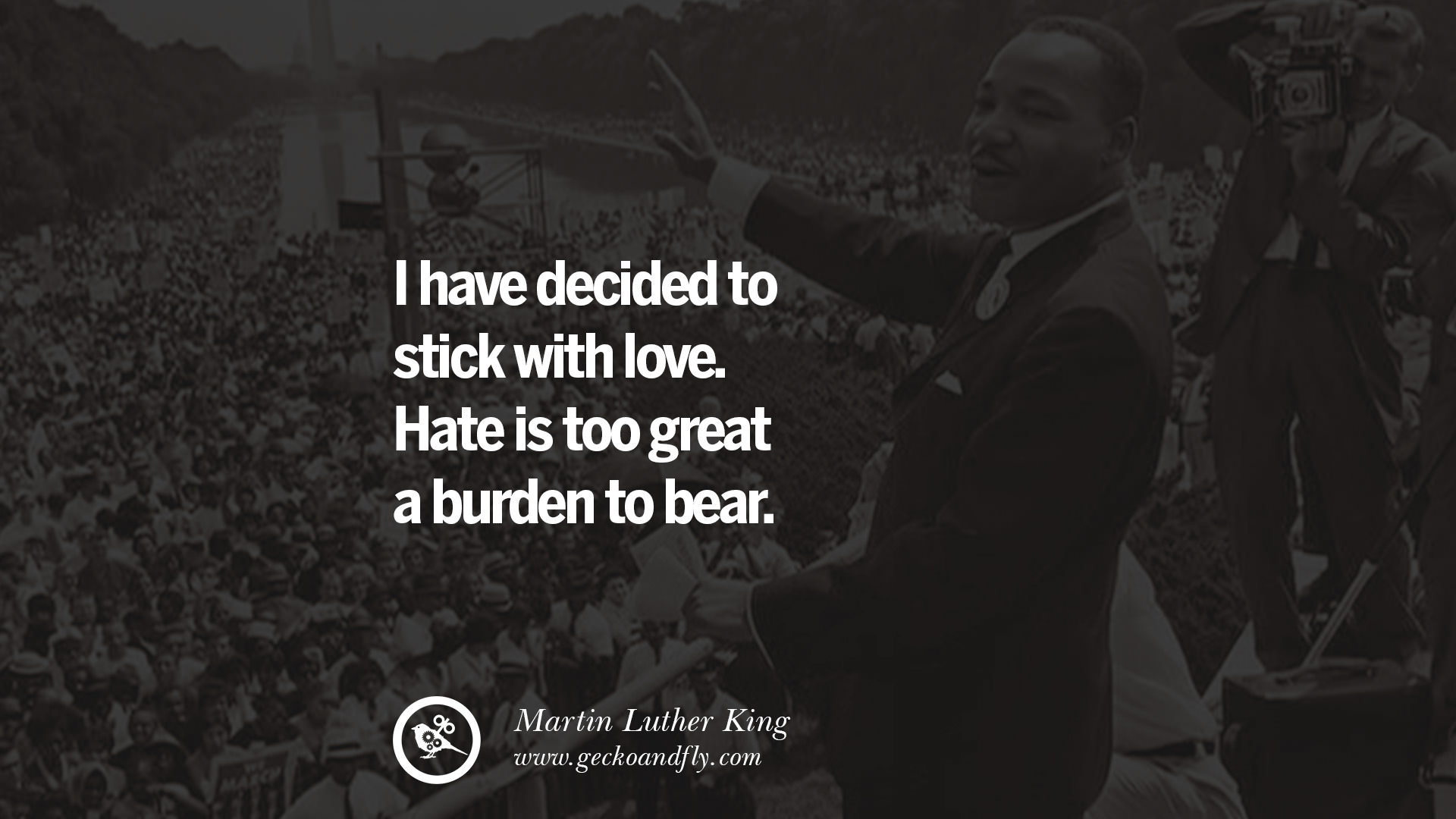 Martin Luther King Love Quotes 30 Powerful Martin Luther King Jr Quotes On Equality Rights Black