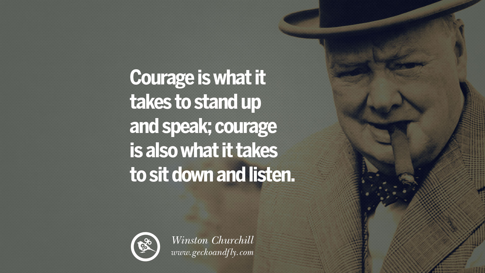 Quotes Courage 30 Sir Winston Churchill Quotes And Speeches On Success Courage