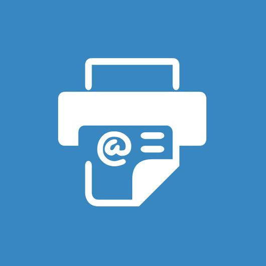 530-ios-fax-app