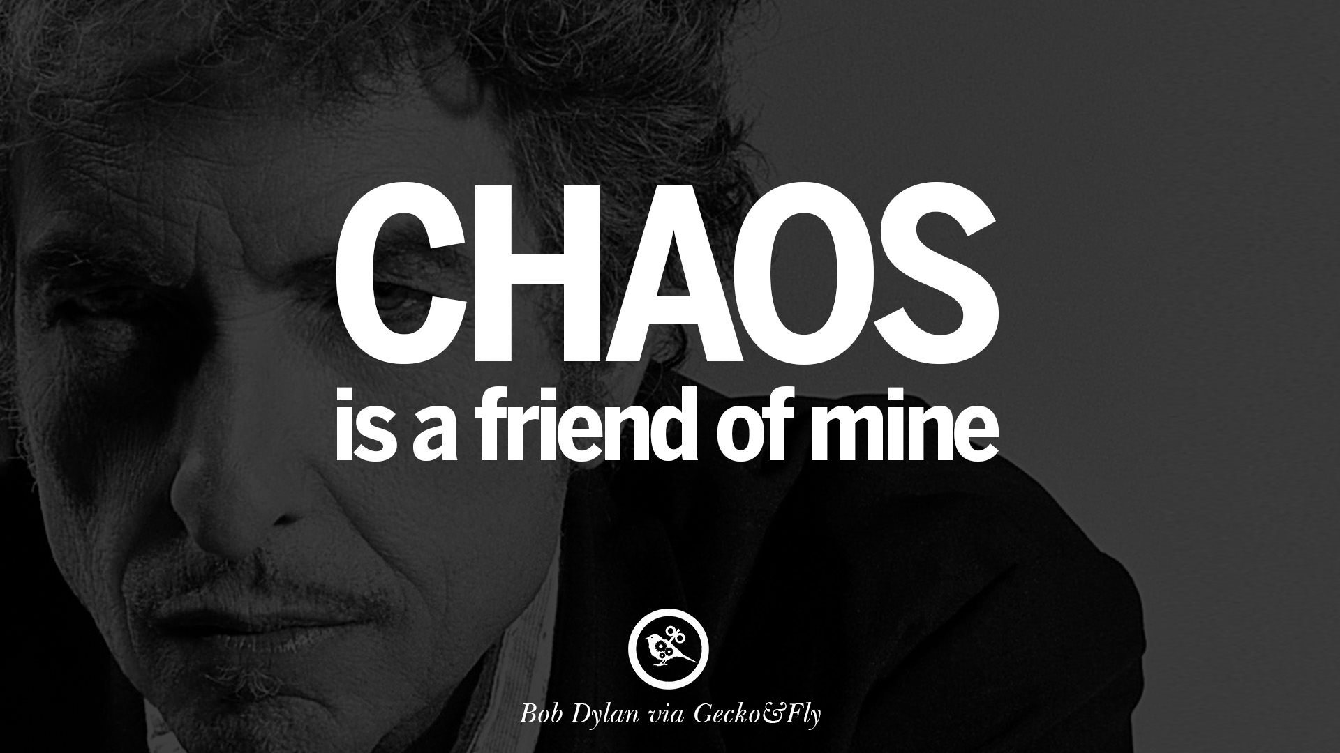 Httpwww Overlordsofchaos Comhtmlorigin Of The Word Jew Html: 27 Inspirational Bob Dylan Quotes On Freedom, Love Via His