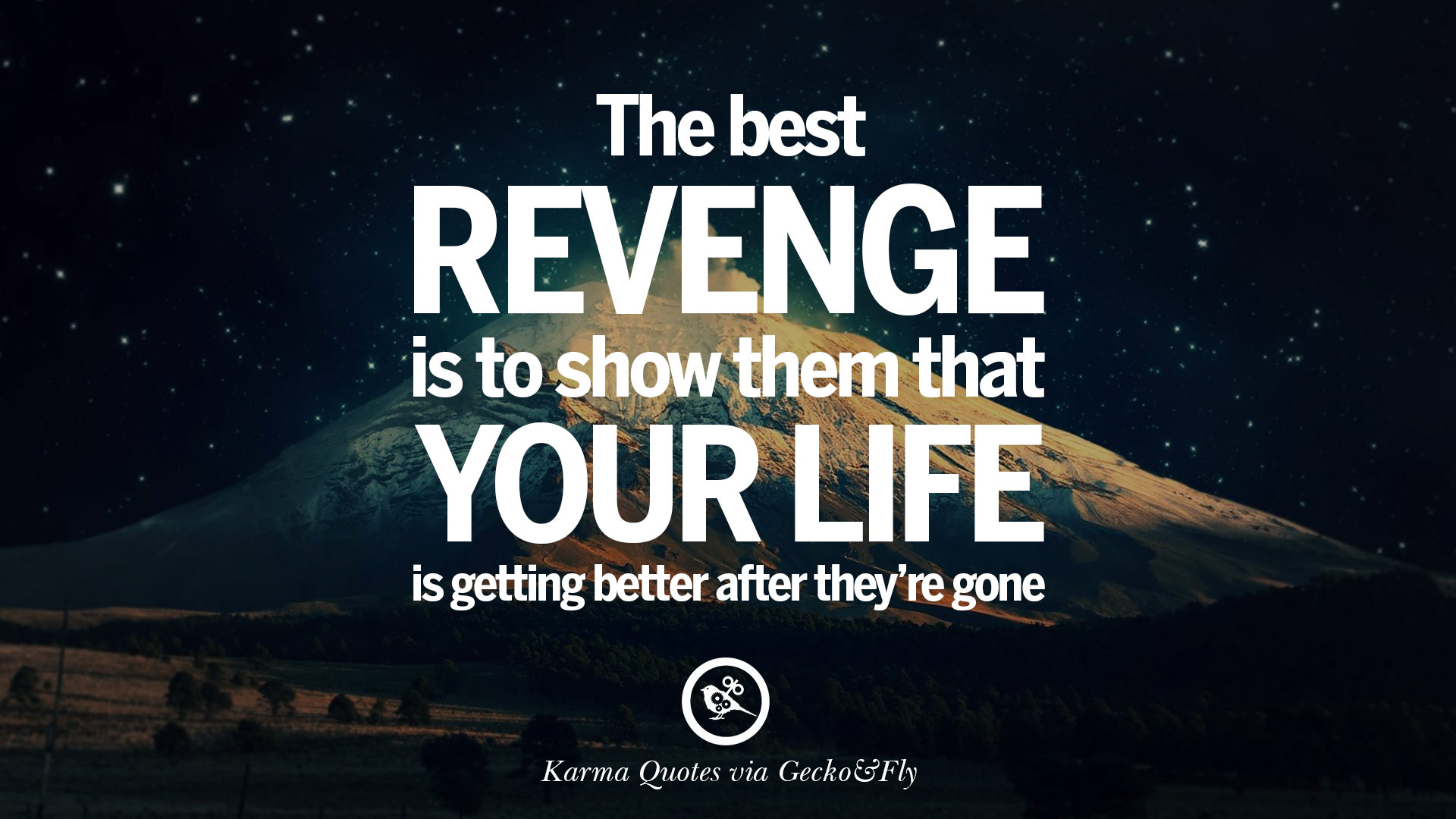 Funny Revenge Quotes On Love : ... Quotes on Relationship, Revenge and Life best tumblr quotes instagram