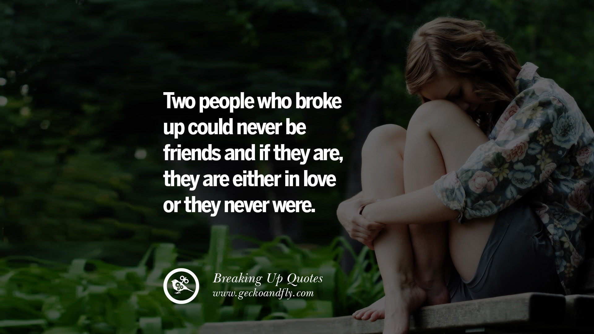 Sad Quotes About Friendship Breakups Friendship Quotes After Break Up Friendship Breakup Quotes