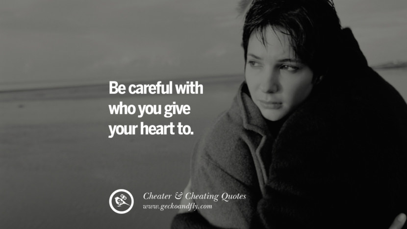 You Re Right People Do Lie And Cheat And Stab You In: 60 Quotes On Cheating Boyfriend And Lying Husband » ANNPortal