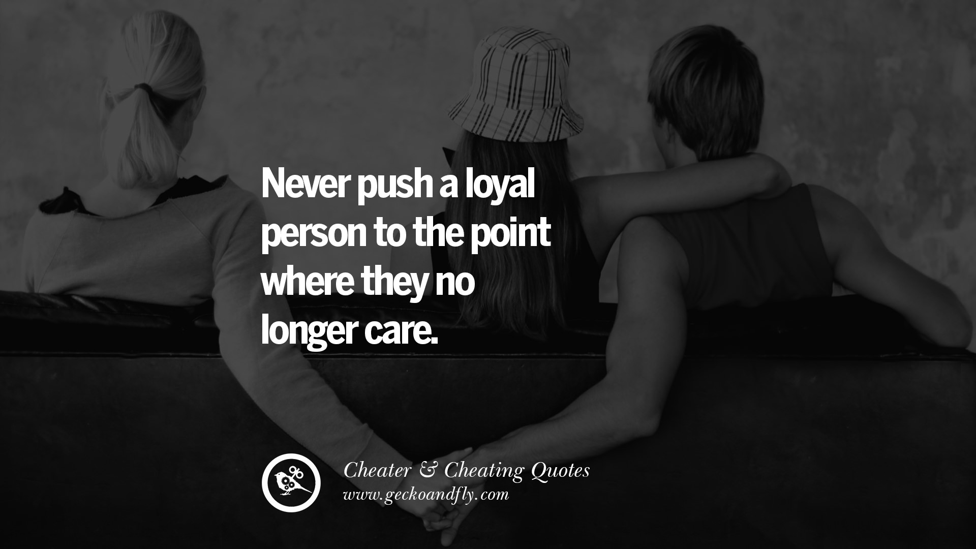 Quotes about liars and karma liars if only karma was - 60 Quotes On Cheating Boyfriend And Lying Husband