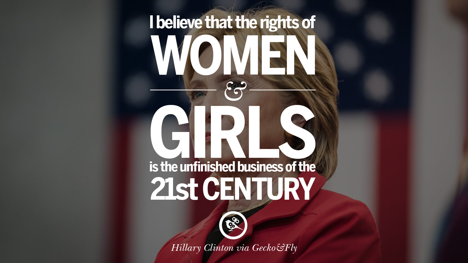 Women Quotes 32 Hillary Clinton Quotes On Gay Rights Immigration Women And