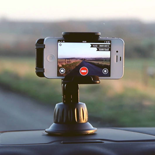 6 Best Dash Cam App For Android Smartphone Pros Amp Cons