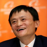 530-jack-ma-quotes