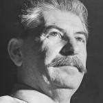 530-joseph-stalin-quotes