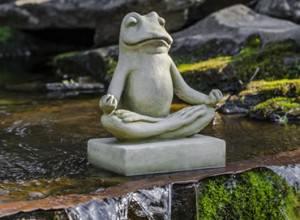 530-meditating-meditation