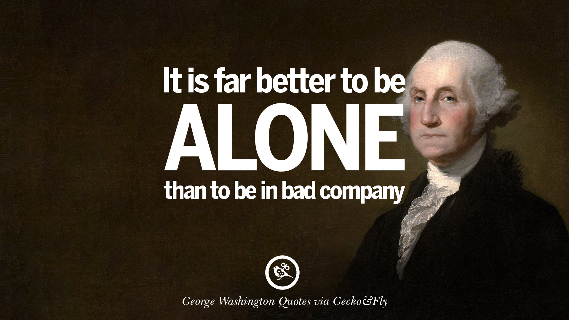 Revolutionary War Quotes Alluring 20 Famous George Washington Quotes On Freedom Faith Religion .