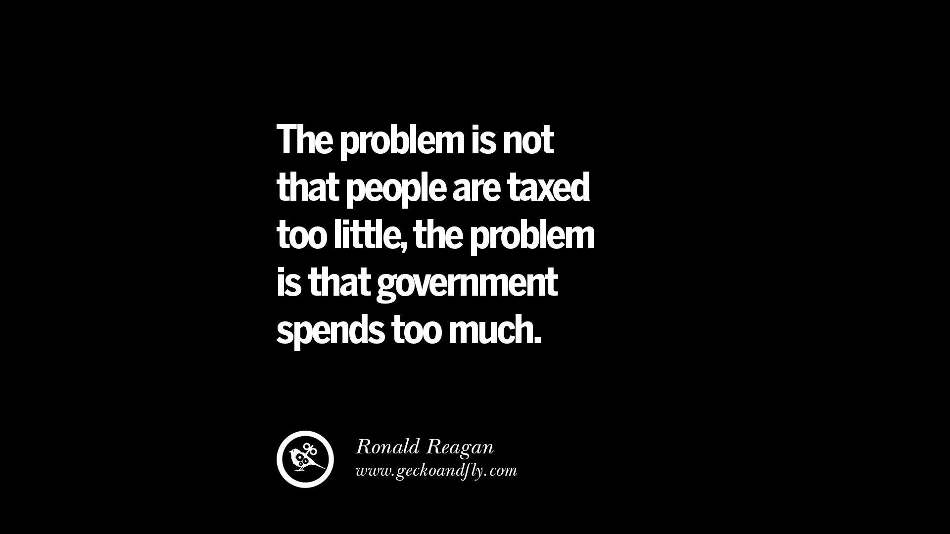 22 Taxing Quotes On The Good Bad And Evil Of Federal Income Tax