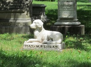 530-tombstone-quotes