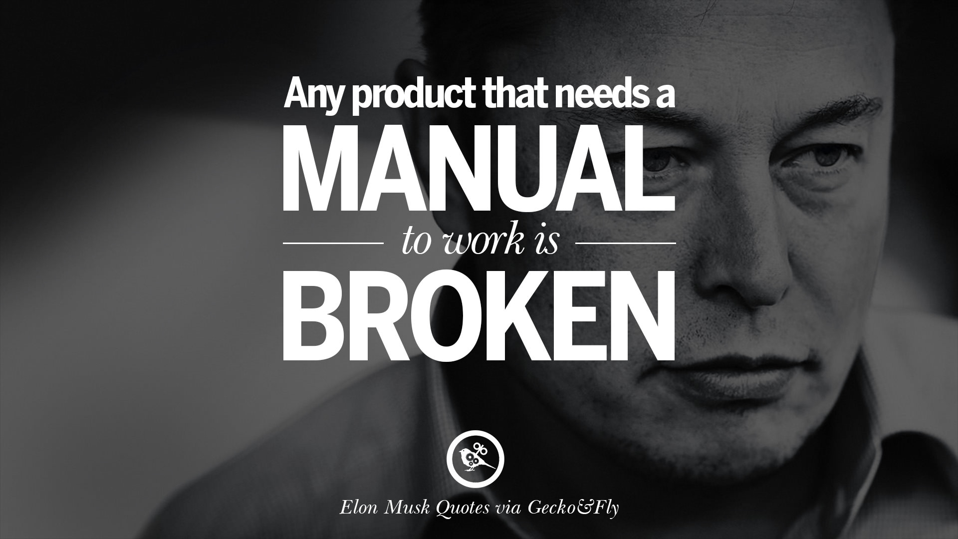 20 Elon Musk Quotes On Business Risk And The Future