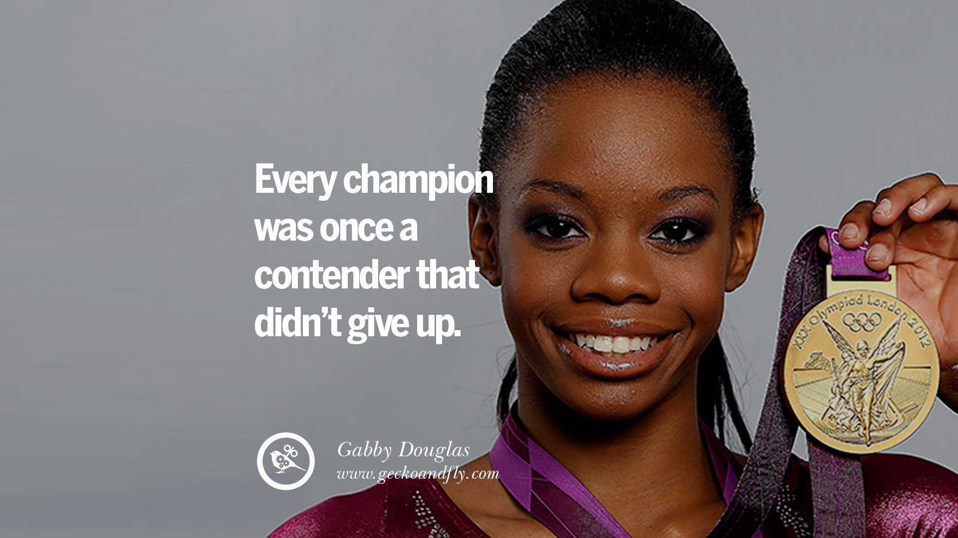 31 Inspirational Quotes By Olympic Athletes On The Spirit Of Sportsmanship