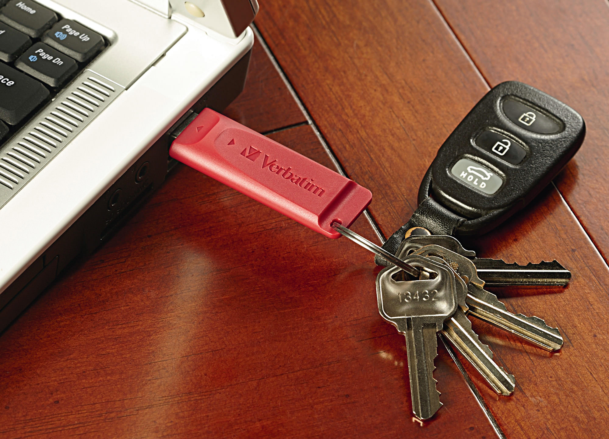 6 Free USB Flash Drives / Portable HDD Password And