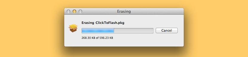 file eraser permanent