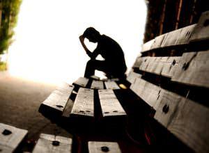 530-suicide