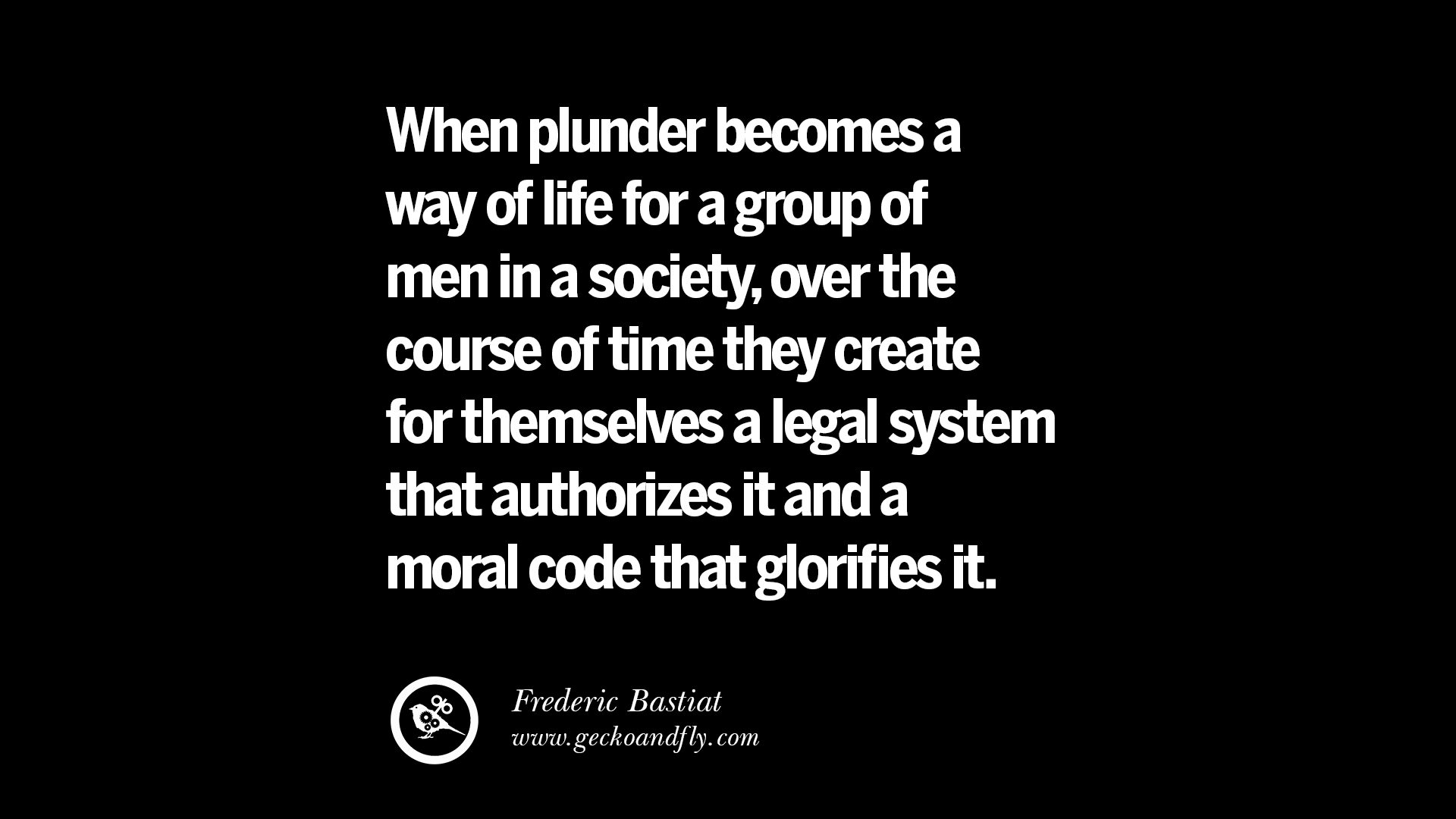"""society makes the criminal Discretion in criminal justice systems  beccaria stated, """"laws are the conditions under which independent and isolated men unite to form a society."""