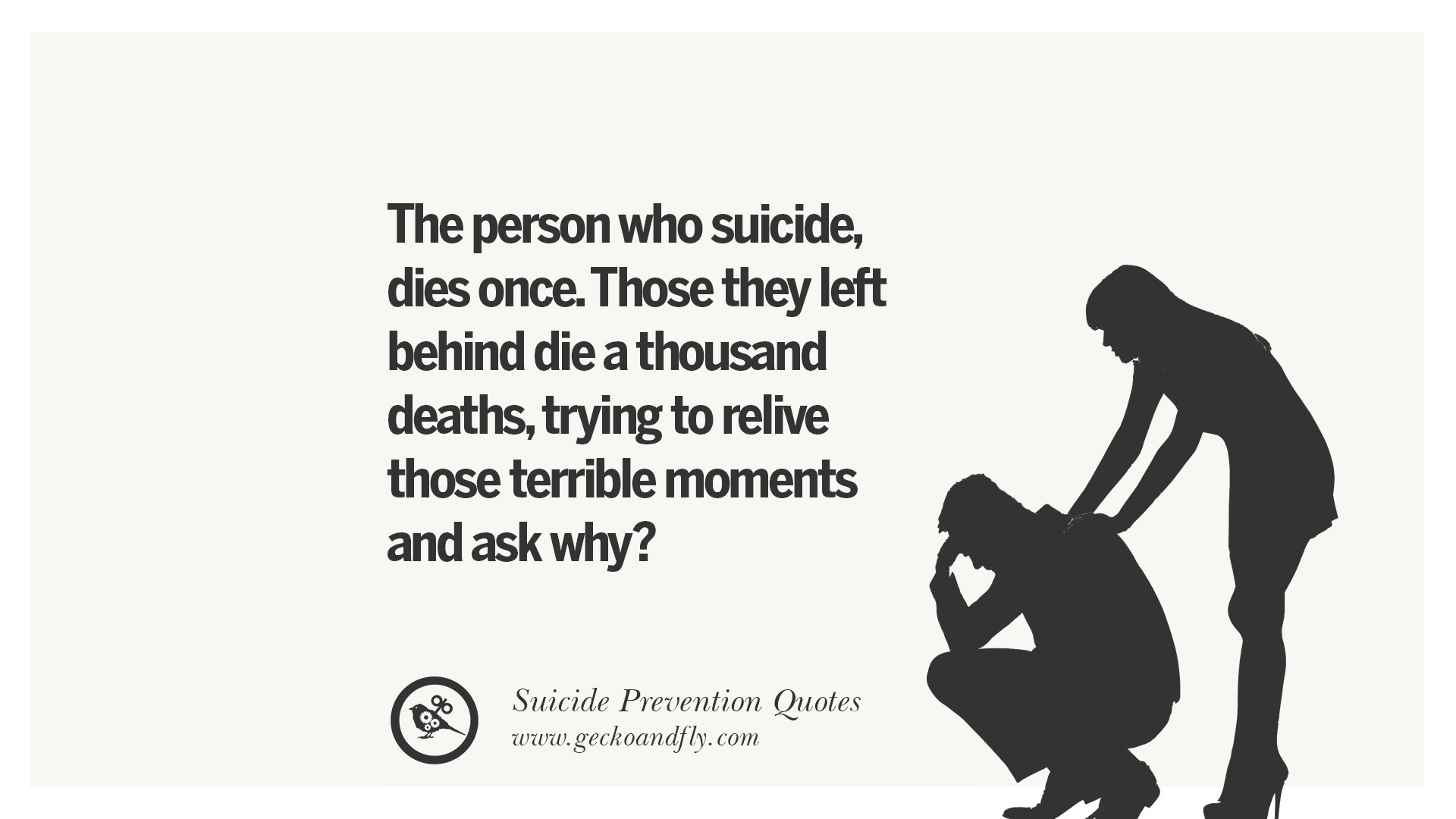 Suicidal Quotes About Love 30 Helpful Suicidal Prevention Ideation Thoughts And Quotes
