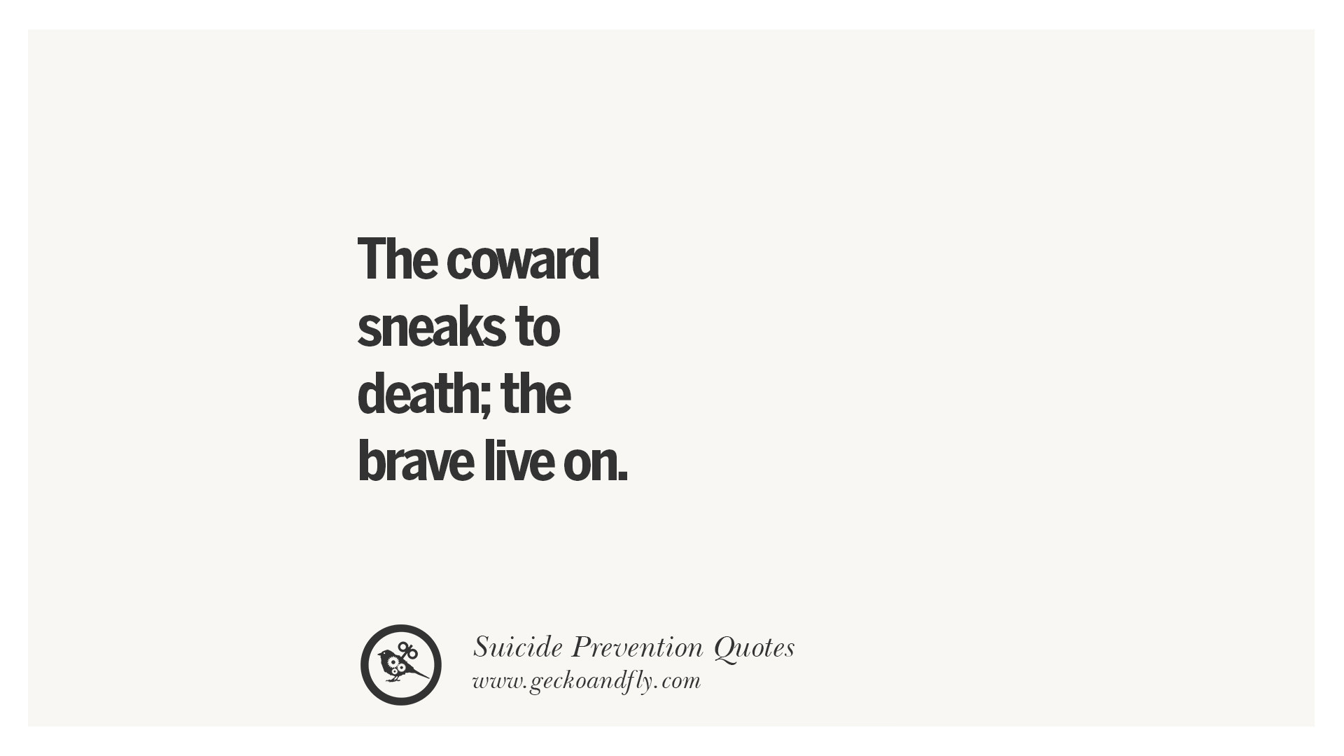 30 Helpful Suicidal Prevention Ideation Thoughts And Quotes