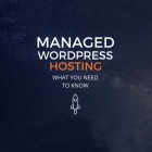 530-managed-hosting