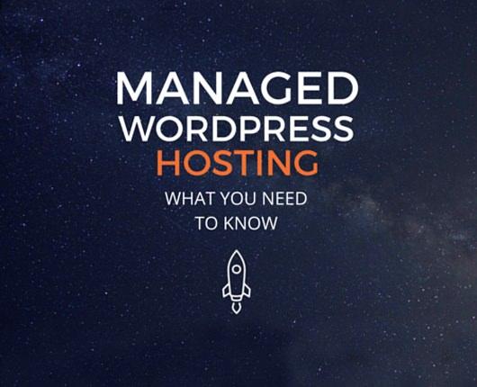 530-managed-hosting