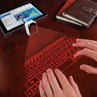 530-virtual-keyboard