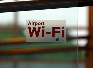 530-airport-wifi