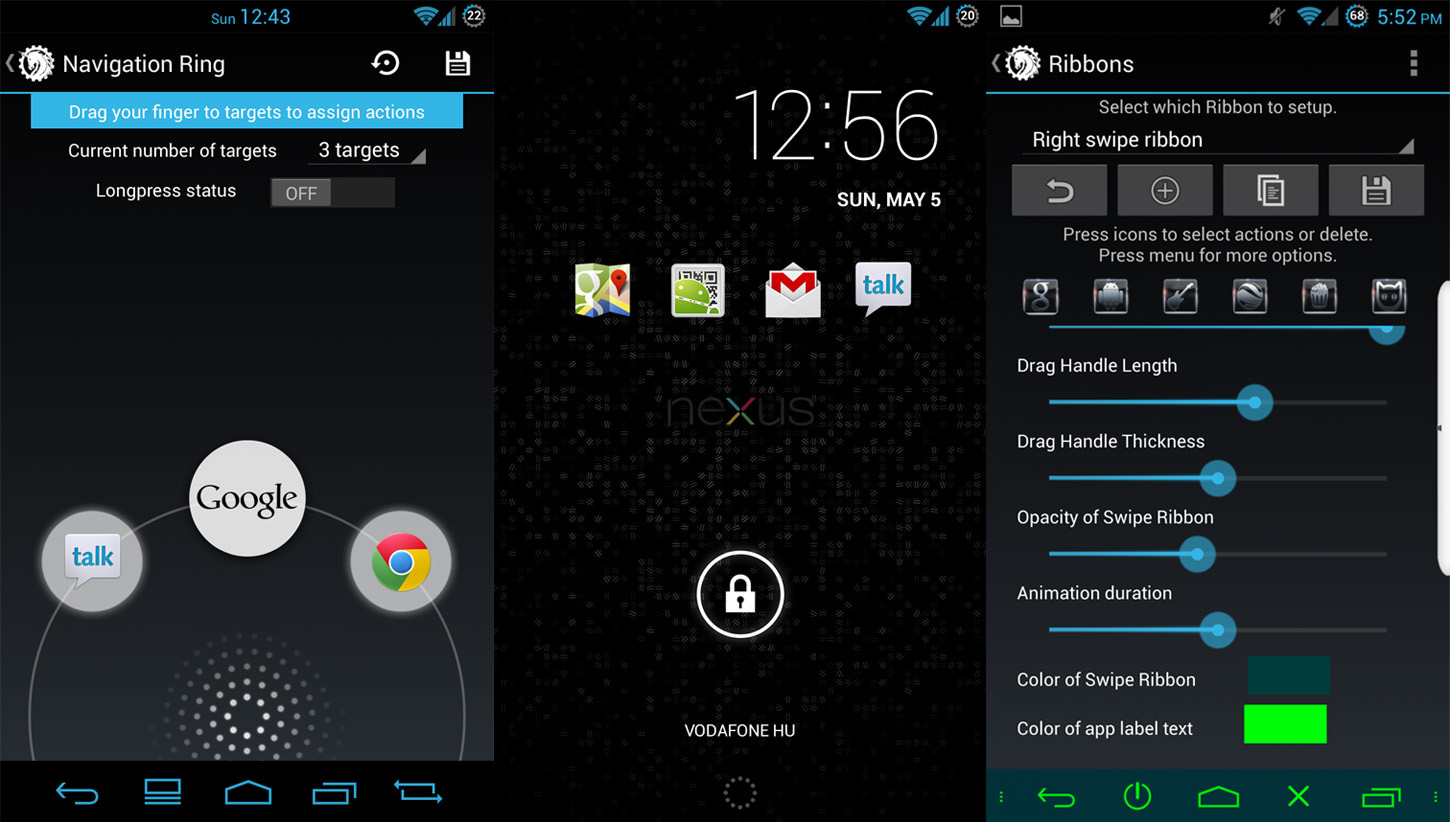 Best Android OS for PC
