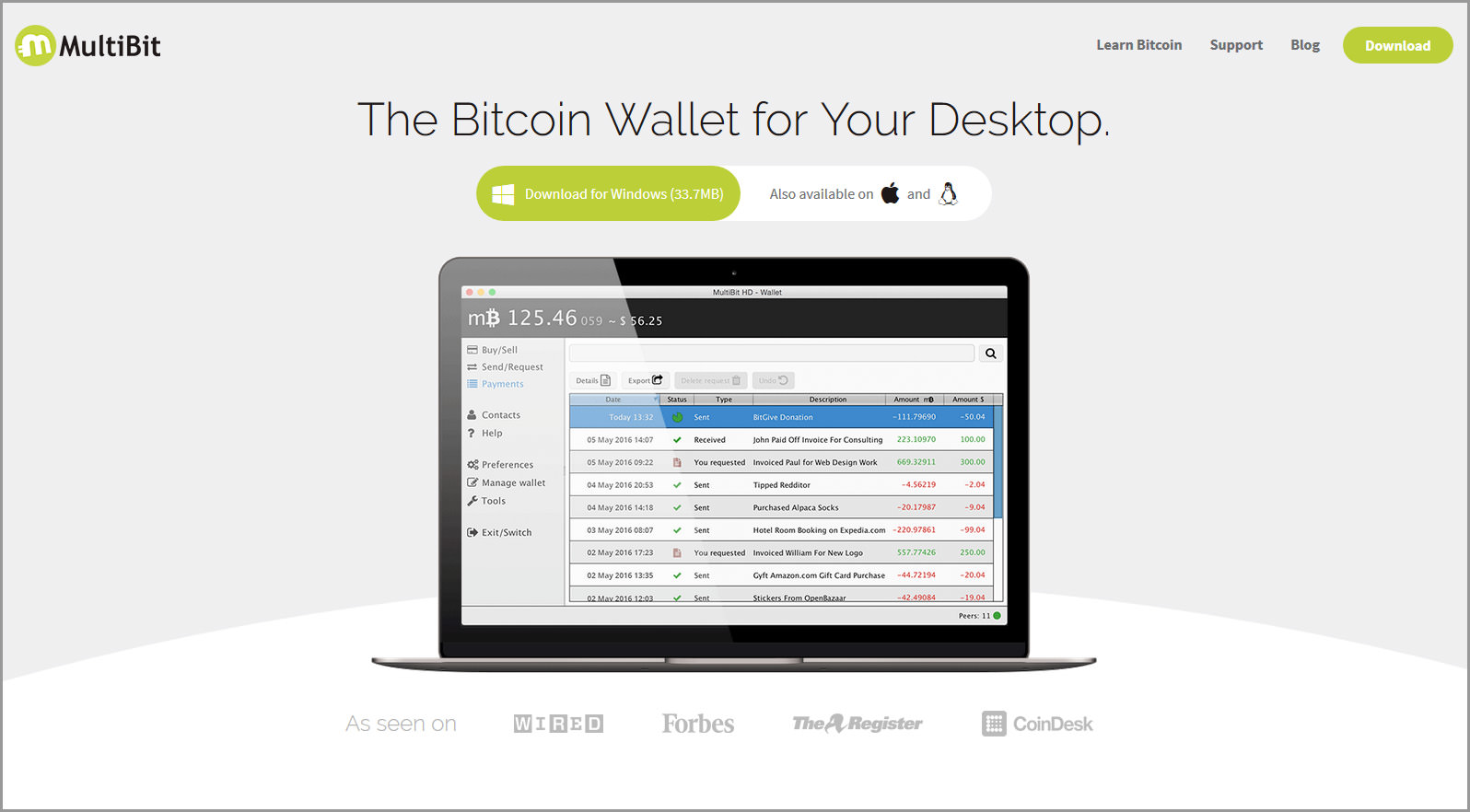 cryptocurrency wallet low fees or lowest fees