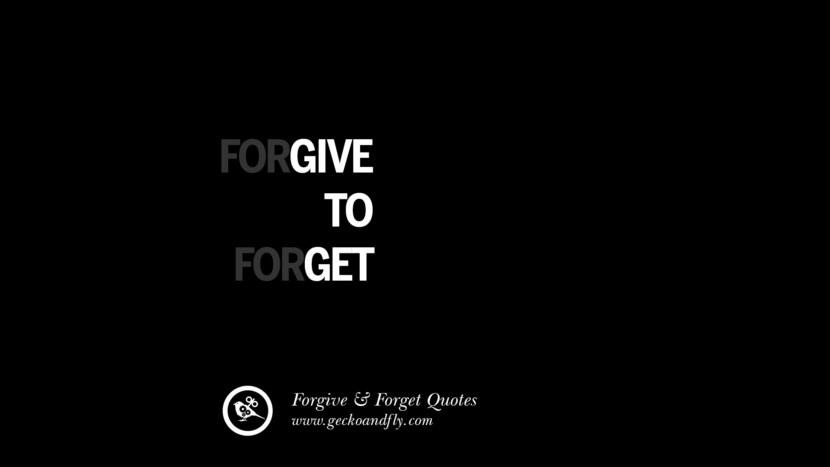 Quotes Forgiveness Love Relationships: 50 Quotes On Apologizing, Forgive And Forget After An Argument