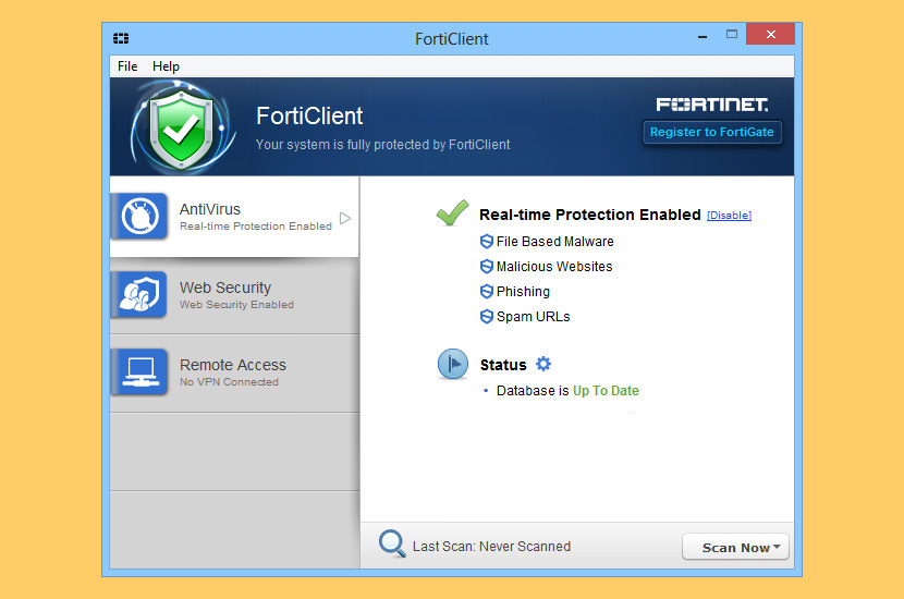 Forticlient vpn timeout stjohnsbh org uk