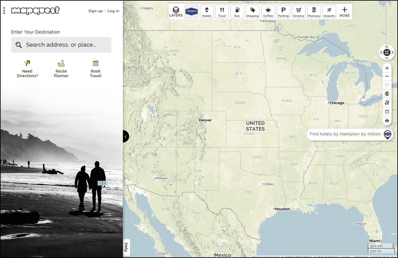 Elegant Design Maps Uk Mapquest Directions - Berkshireregion on