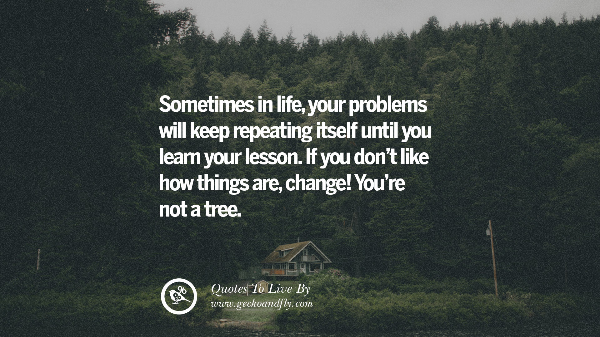 Lesson In Life Quote 12 Life Changing Lesson Quotes You Should Adopt In Your Everyday
