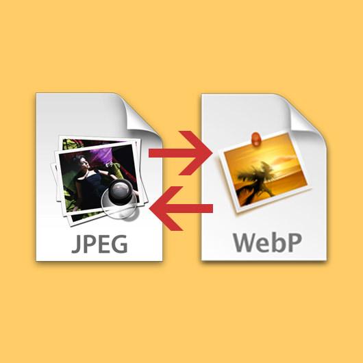 6 Free Webp Converters Offline Bulk Jpg To Webp Format
