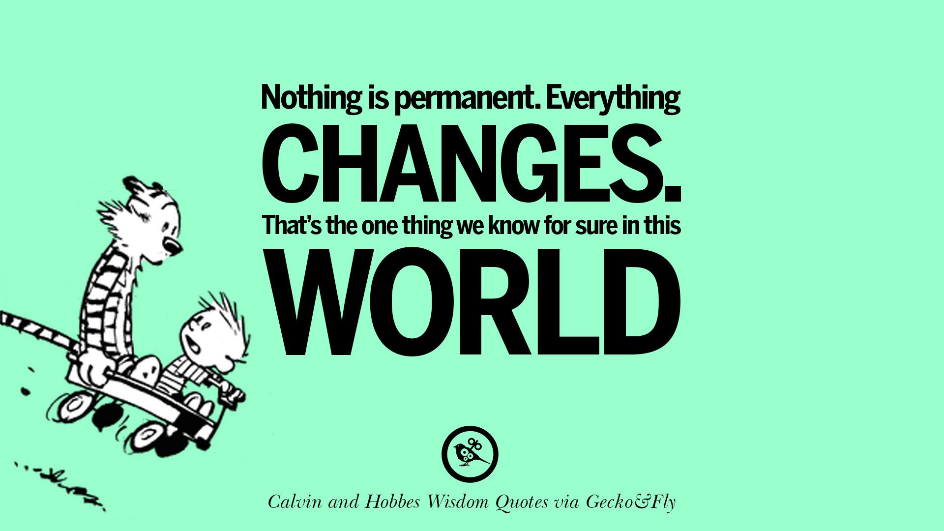 Amazing Wallpaper Mac Calvin And Hobbes - calvin-hobbes-quotes-wisdom-06  Graphic_855126.jpg