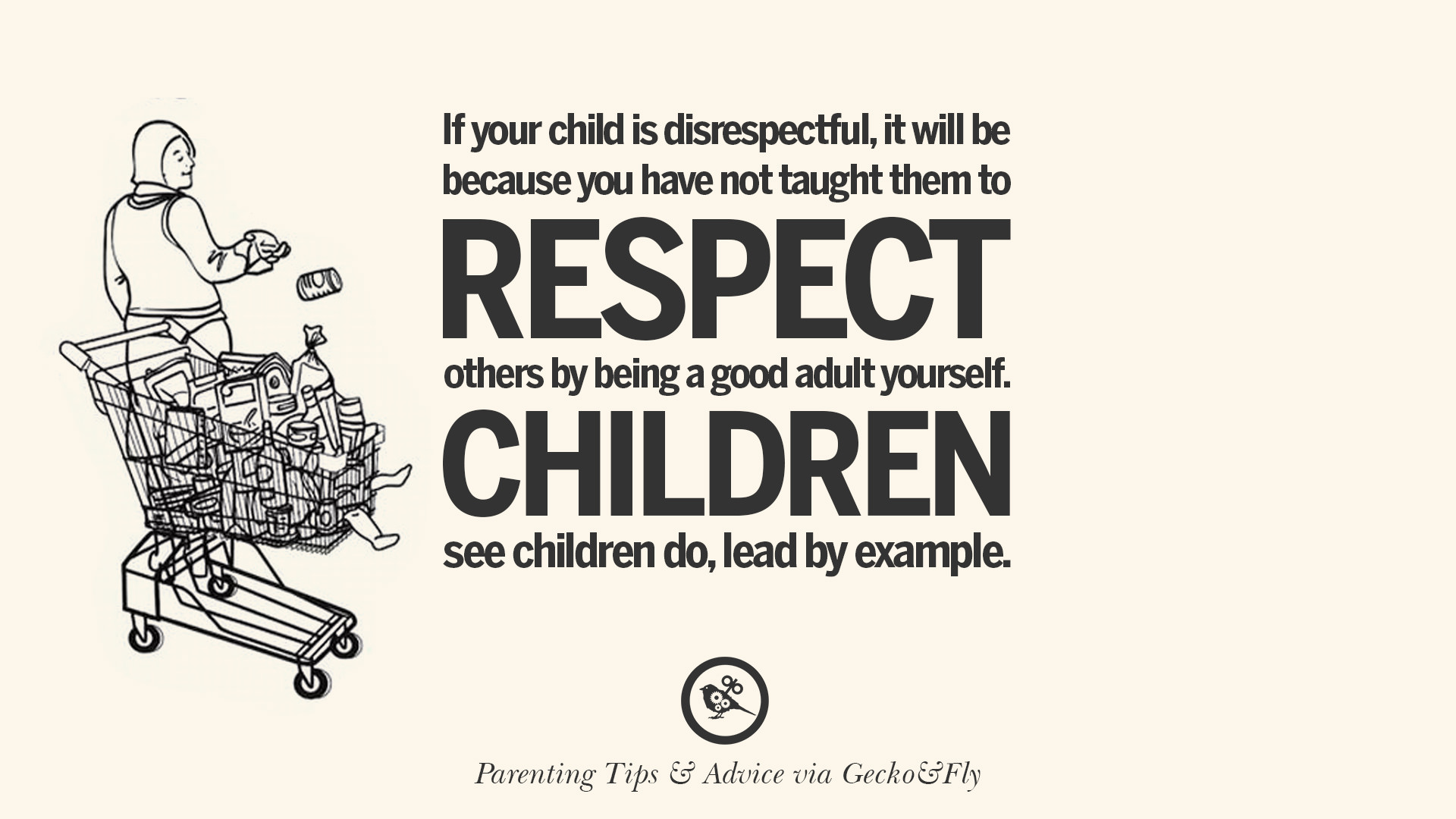 10 Quotes On Parenting Tips Advice And Guidance On Raising Good
