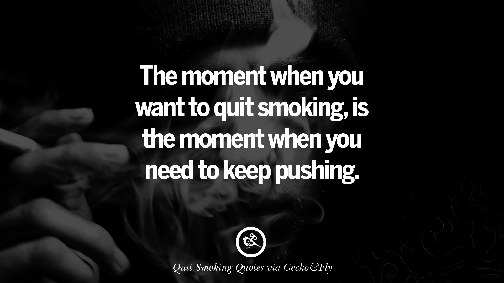 20 Motivational Slogans To Help You Quit Smoking And Stop Lungs Cancer