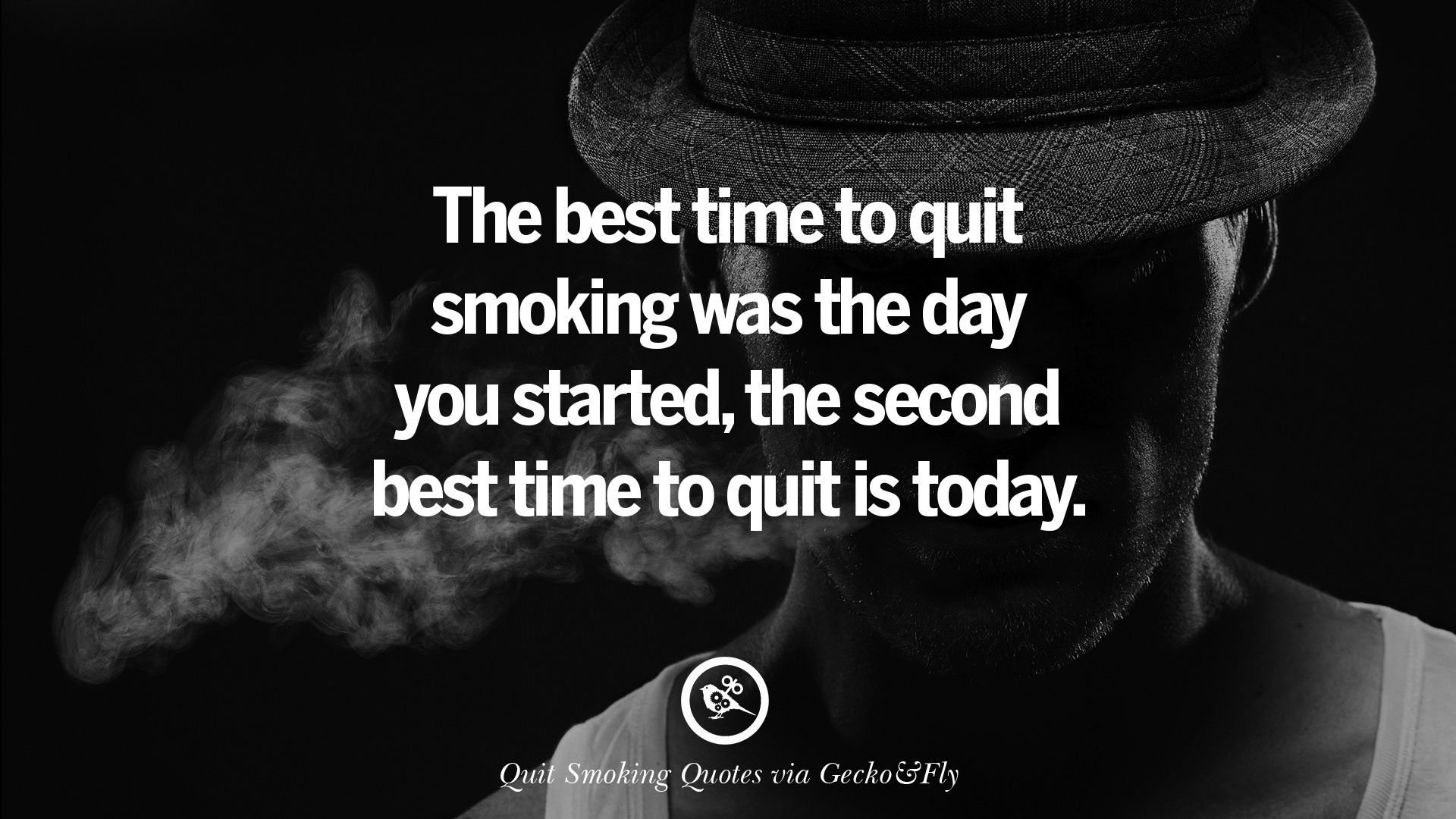 Quotes About Smoking 20 Motivational Slogans To Help You Quit Smoking And Stop Lungs
